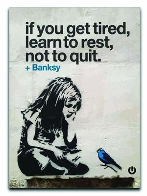 banksy_if_you_get_tired_Canvas_Print_or_Poster_a_150x@2x